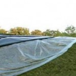 Silage-Cover-2