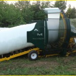 Silage wrap